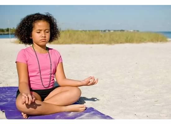 10 Breathing Practices For Kids Kidding Around Yoga